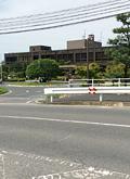 JRA事務所